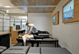 south yarra chiropractor vitality health and wellness image 16